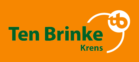 KrensTenBrinke